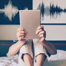 Add Audible narration to Kindle for iOS and enjoy Whispersync for Voice