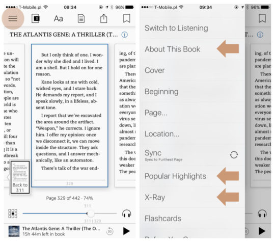 Ing Ebook To Kindle App