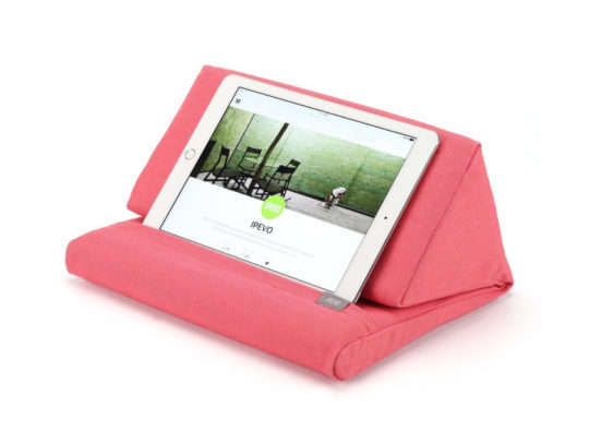Ipevo Pillow Stand for Tablets