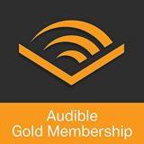 Audible Gold Membership