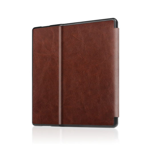 Fintie Kindle Oasis 2nd-generation Smart-shell Case Cover