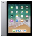 Apple iPad 9.7, 2018 release, with Apple Pencil