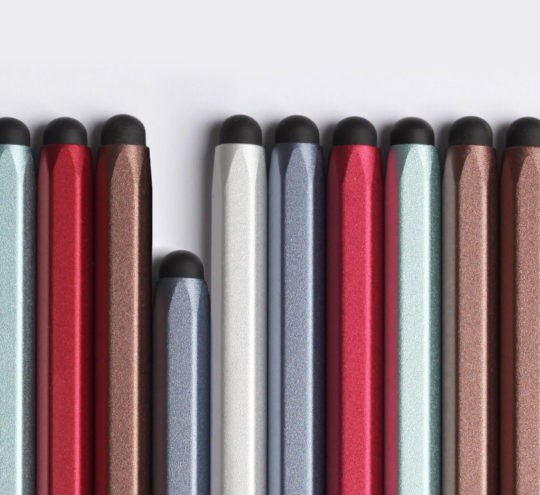Elago Hexa Stylus Pen for iPhone and iPad