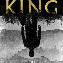 Recommended ebook: The Outsider – Stephen King