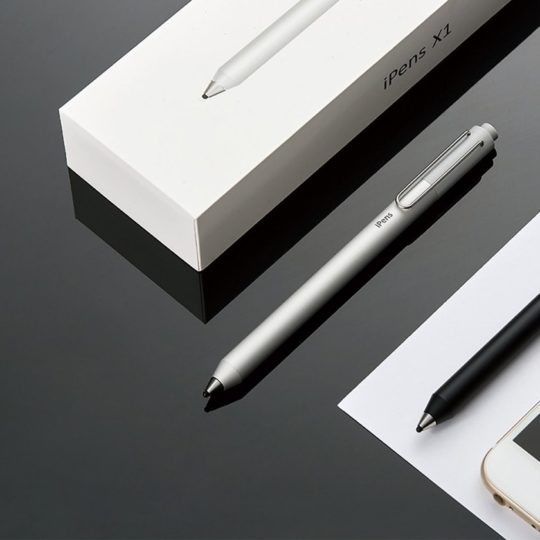 7 Interesting Third Party Alternatives To Apple Pencil