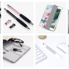 27 most stylish Apple iPad 9.7 (2018) cases and accessories you can get