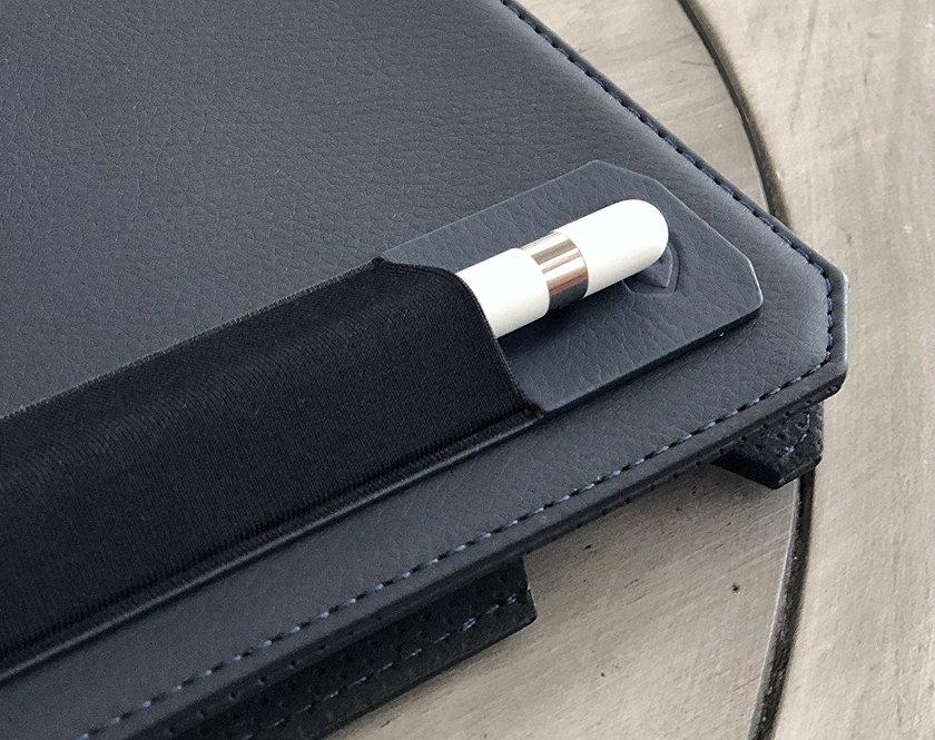 Zugu Apple Pencil Holder Sticker