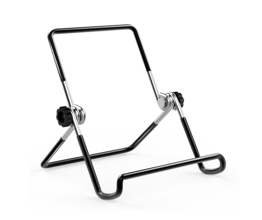 MoKo Adjustable Metal Holder Tablet Stand