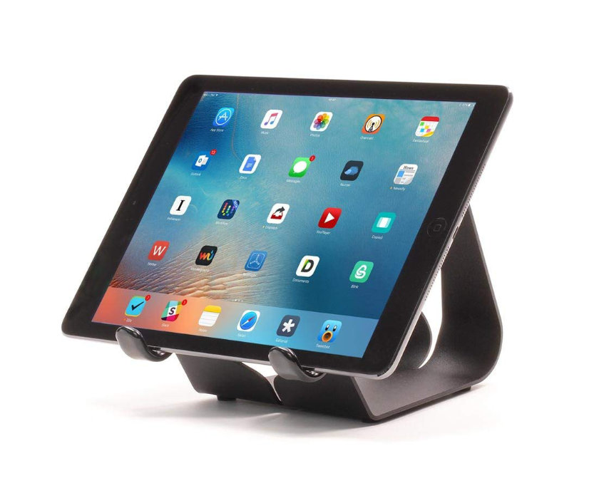 Thought Out Simplex Tablet Holder Stand