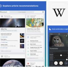 Why you should download official Wikipedia app to your iPad or iPhone