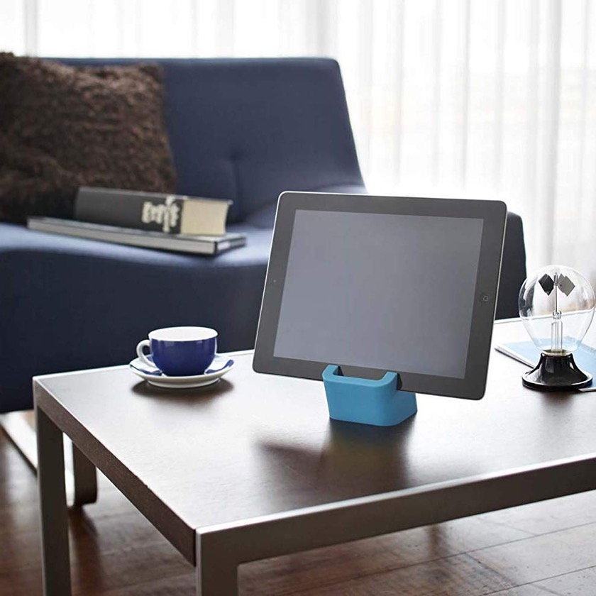 Yamazaki Home Square Tablet Stand