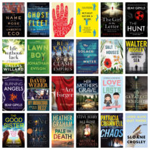Great Kindle deals for Labor Day 2018