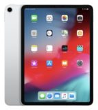 Apple iPad Pro 11 2028 release thumbnail