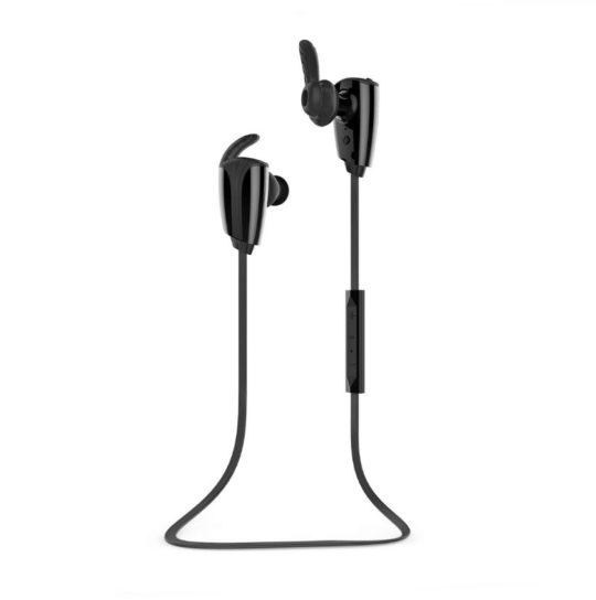 Pari Bluetooth Wireless Headphones 10-hour Battery Life