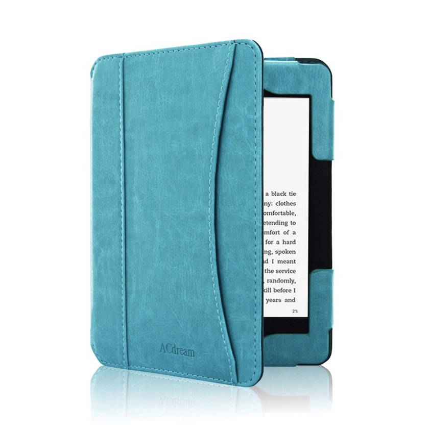 ACDream Folio Case for Kindle Paperwhite 4 2018