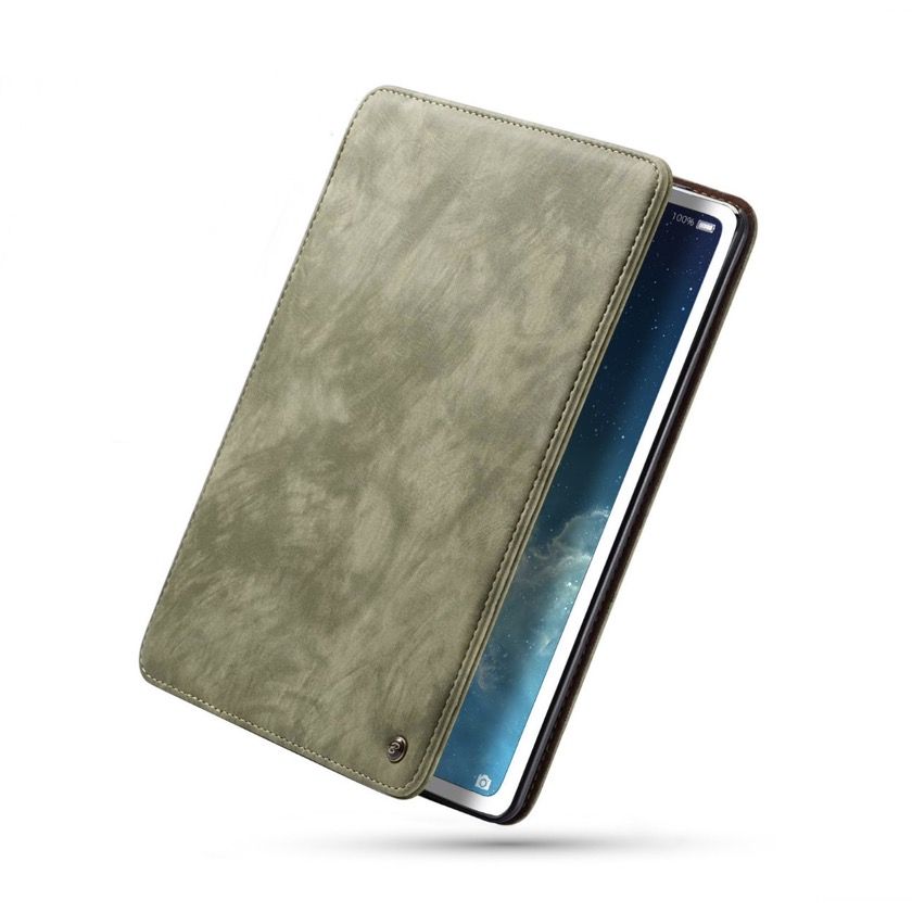 Belka iPad Pro 11 2018 Leather Flip Cover