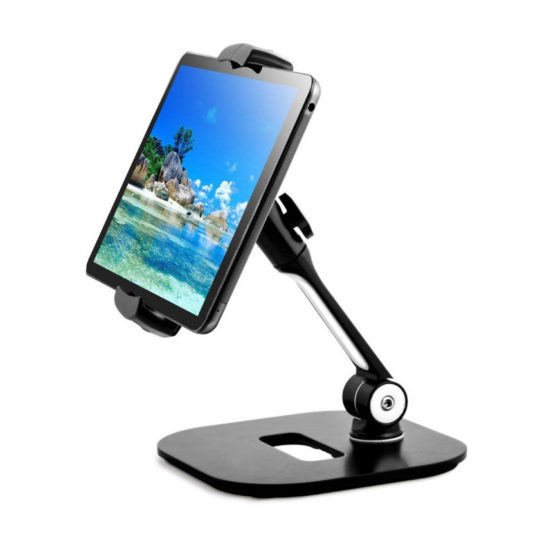 Bontend 360-degree Tablet Stand