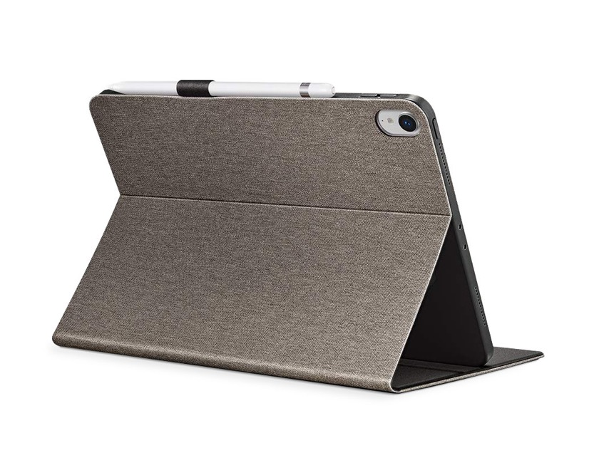 ESR Urban Premium Folio Case for iPad Pro 11 2018