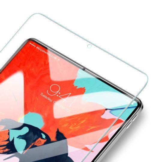 ESR iPad Pro 11 2018 Tempered Glass Screen Protector