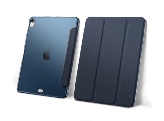 huge discount 33d38 287c9 21 most interesting Apple iPad Pro 11 covers you can get right now