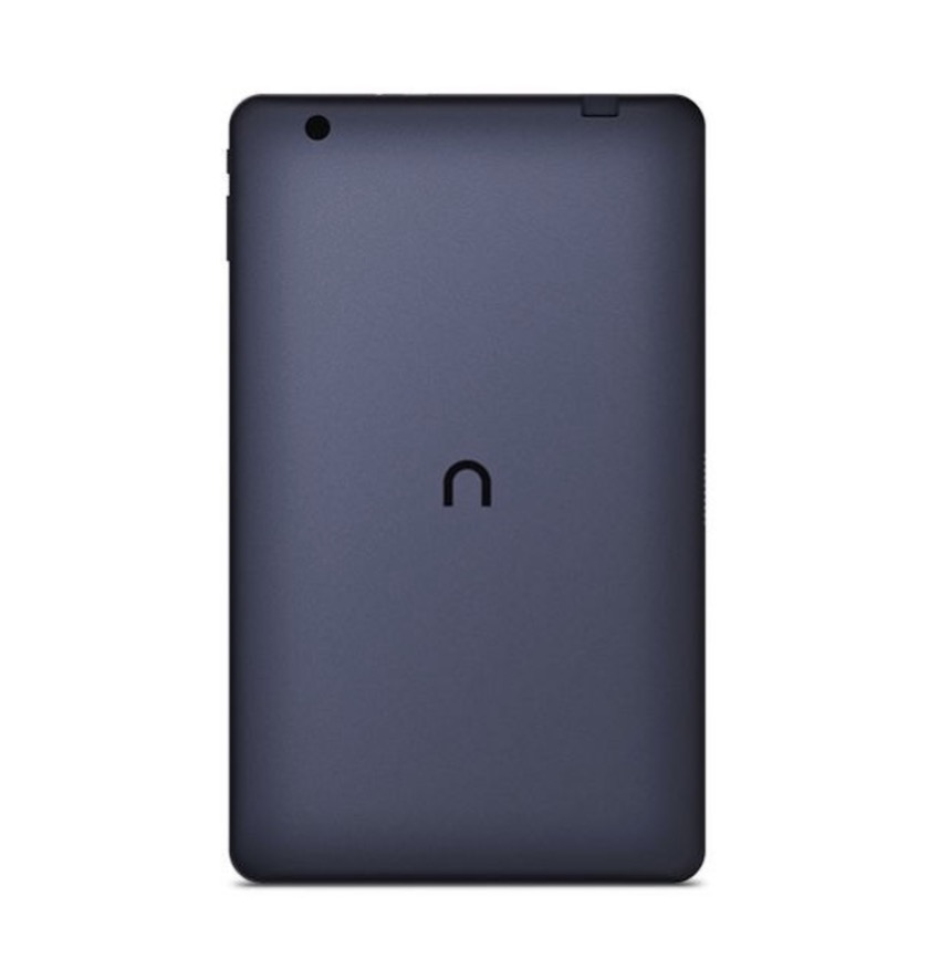 Nook Tablet 10.1 2018 - back