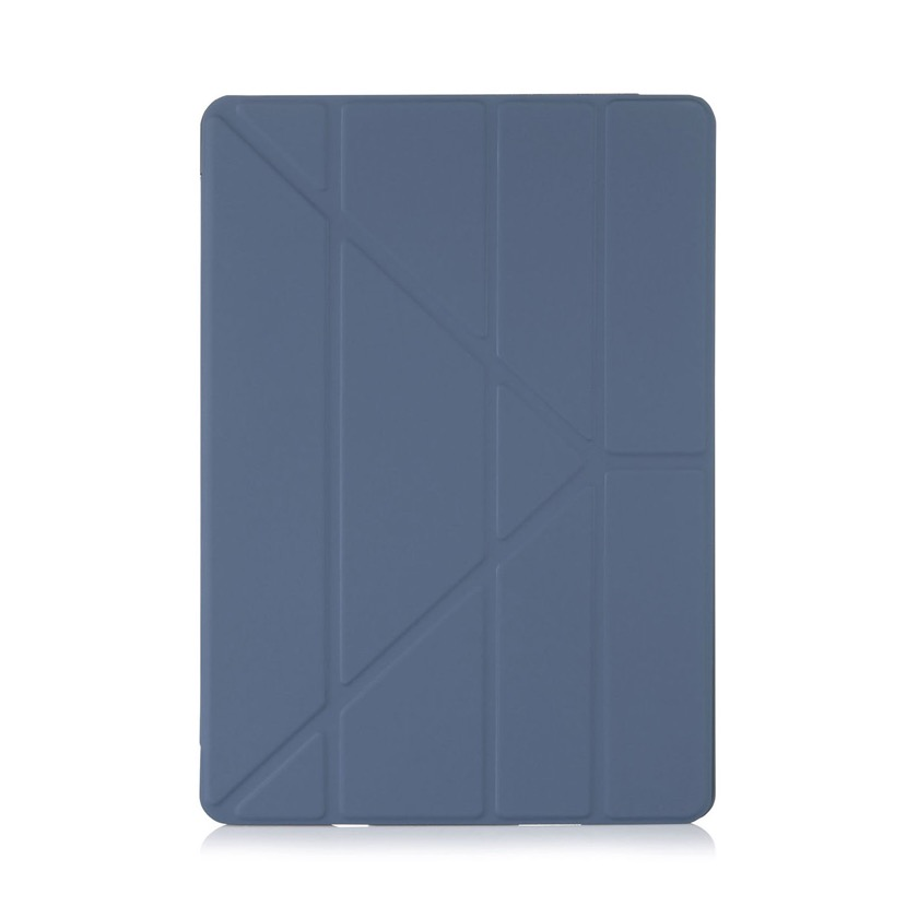 Pipetto Origami Stand Case for Apple iPad Pro 11 2018