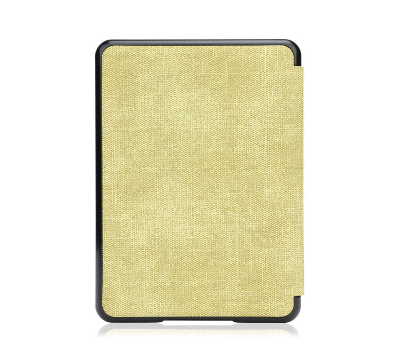 The best cheap case for Amazon Kindle Paperwhite 4 2018