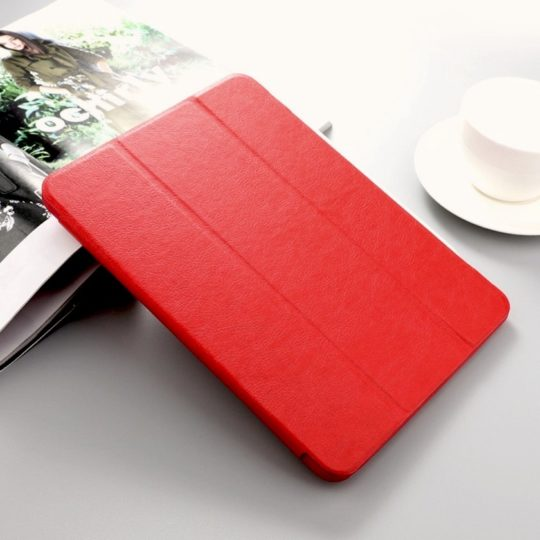 Get Creative With These Apple Ipad Pro 12 9 2018 Cases And Sleeves