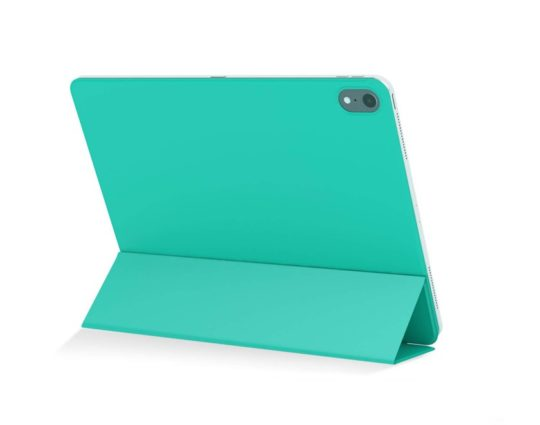 huge selection of 766e5 a788b Get creative with these Apple iPad Pro 12.9 (2018) cases and sleeves