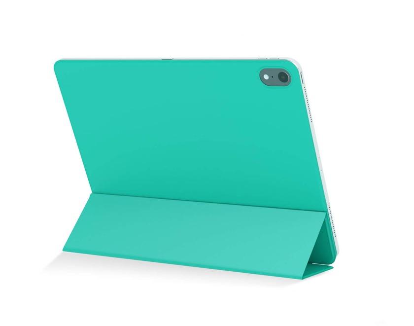 Ztotop iPad Pro 12.9 2018 ultra-slim tri-fold case - best Smart Folio alternatives on Amazon