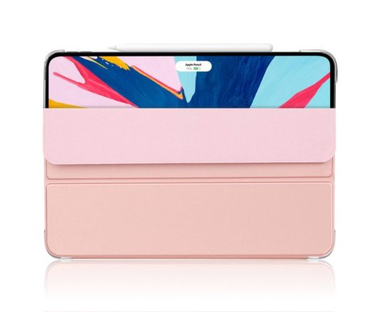 size 40 ecb62 48870 8 most reliable iPad Pro 2018 cases with wireless Apple Pencil ...