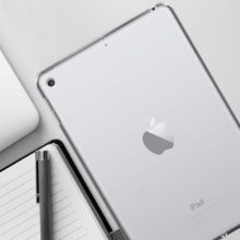 Are Apple iPad mini 4 cases compatible with iPad mini 5 released in 2019?