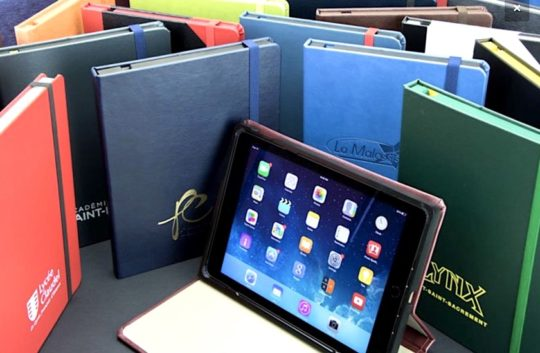 Best places to get iPad covers online - Too Good Cases
