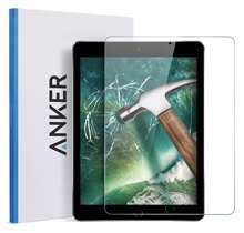 Top Apple iPad accessories to buy in 2019 - Anker Screen Protector