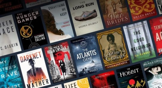 Consider getting Kindle Unlimited to get an instant access from your Kindle iPad app