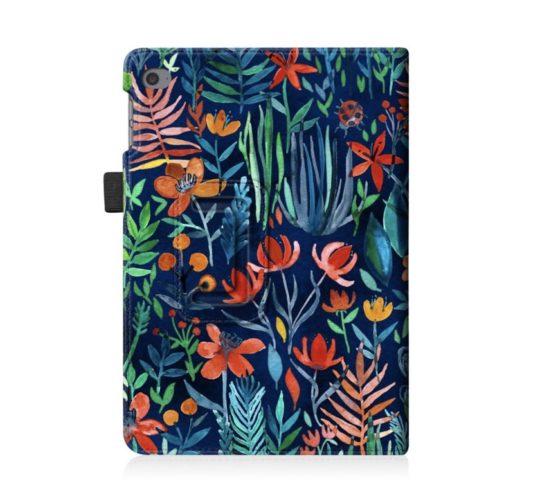 Fintie Apple iPad mini folio case