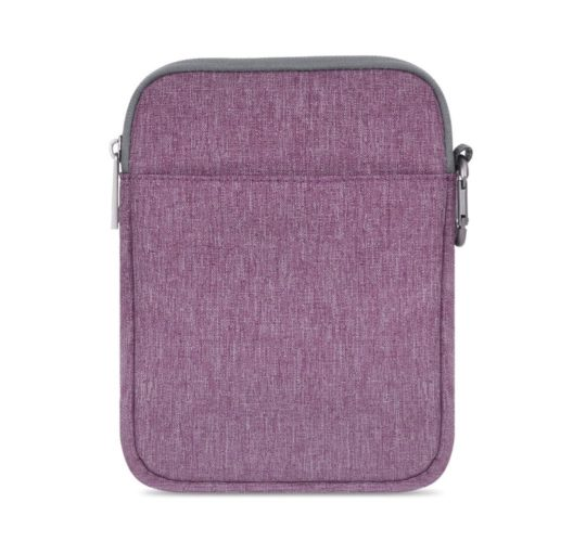 MoKo nylon pouch sleeve for 6-inch Kindle models