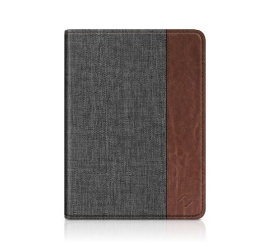 Best Kindle 10th-generation case on Walmart is offered by Fintie