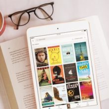 12 tips to make the most of Kindle books on your iPad