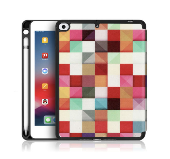 50 best iPad covers and sleeves – the ultimate 2019 guide