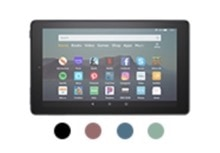 Latest-generation Amazon Fire 7-inch tablet (2019 release)