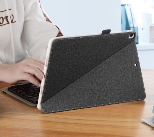 Infiland - top iPad cover brands on Amazon