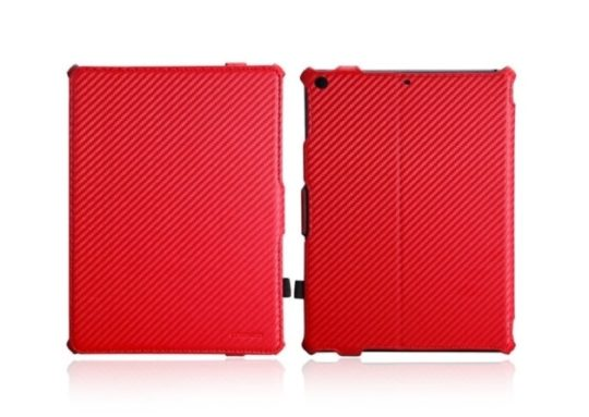 Top iPad case third-party sellers on Amazon - Moko innovative designs