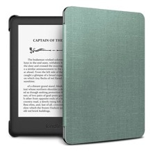 Best Kindle case covers to buy in 2019 - Infiland Kindle 10th Gen 2019 slim-shell case