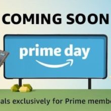 "5 things to know about the so-called ""early Prime Day deals"""