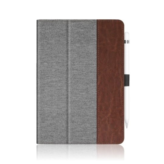 50 Best Ipad Covers And Sleeves 2020 Edition