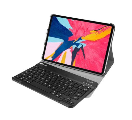 Fintie detachable keyboard case for iPad Pro 11