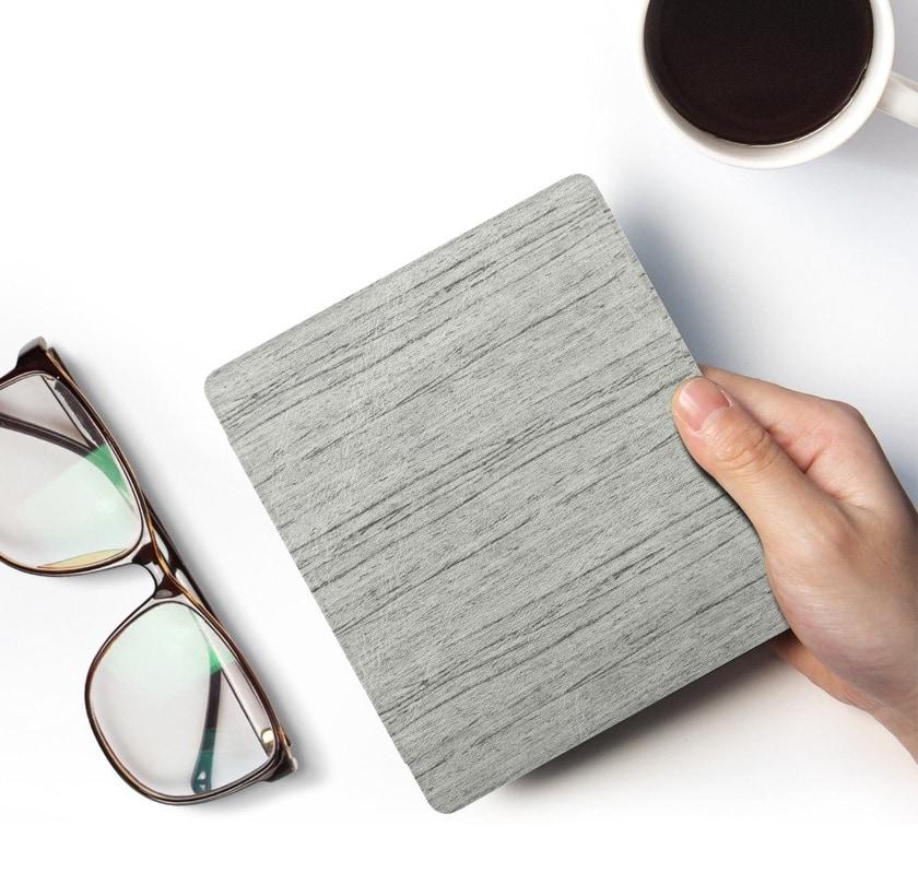 Stylish slim Kindle Oasis 3 case from MoKo