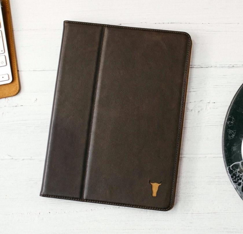 Torro leather folio case for Apple iPad Pro 11