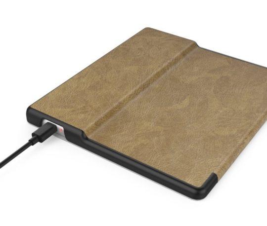 Ultralightweight Kindle Oasis 3 case from MoKo